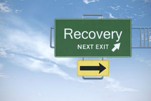 recovery-by-medical-marijuana