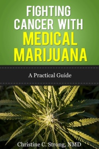 medical mj.cancer