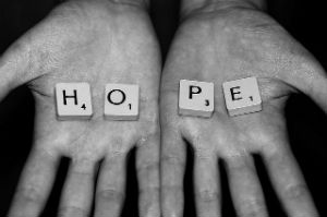 hope-for-medical-marijuana